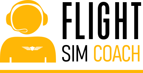 Flight Sim Coach